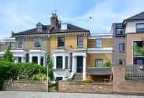 2 bed Flat in Lordship Road...