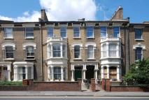 3 bed Maisonette in Albion Road...