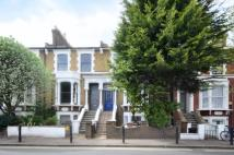2 bedroom Maisonette in Albion Road...