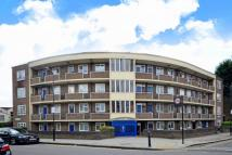 1 bedroom Flat to rent in Springdale Road...