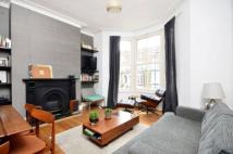 1 bed Flat for sale in Farleigh Road...