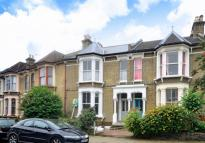 3 bedroom Maisonette to rent in Alconbury Road...