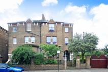 9 bedroom home for sale in Lordship Park...
