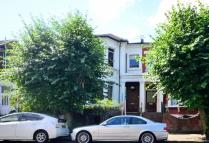 Maisonette to rent in Portland Avenue...
