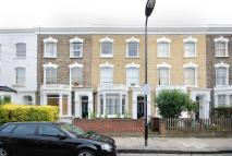 3 bedroom Flat in Springdale Road...