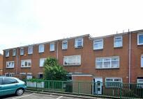 3 bedroom home in Tavistock Close...