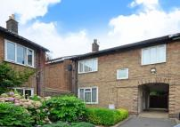 3 bedroom house in Prout Road...