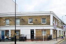 property in St Jude Street, Mildmay...
