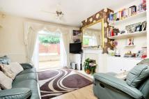 Flat for sale in Prout Road...