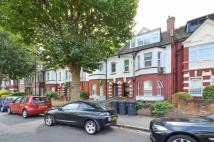 1 bedroom Flat for sale in Moresby Road, Clapton, E5