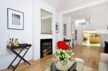 4 bed home in Carysfort Road...