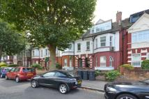 Flat for sale in Moresby Road, Clapton, E5