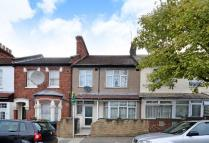 house for sale in Ferndale Road, Harringay...
