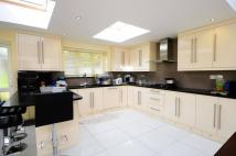 5 bedroom house in Alkham Road...