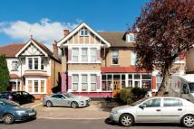 4 bedroom home for sale in Cunningham Park, Harrow...