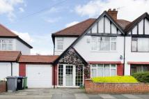3 bed house for sale in Paxford Road, Wembley...