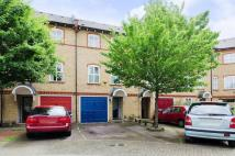 3 bed property in Chamberlayne Avenue...