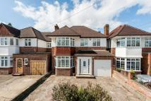 property in Donnington Road, Kenton...