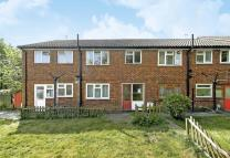 2 bed Flat in Byron Road, Wembley, HA0