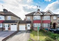3 bedroom property for sale in Romney Drive...