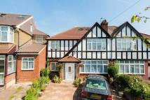 5 bed house for sale in South Hill Grove...