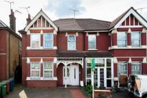 Maisonette for sale in Harrow View, Harrow, HA1