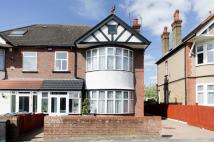 4 bed home for sale in Pinner View, Harrow, HA1