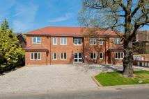 2 bed Flat for sale in Wood End Road, Sudbury...