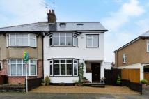 5 bed house for sale in Durham Road, Harrow, HA1