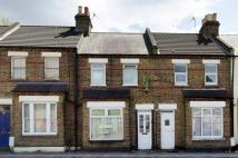Greenford Road Cottage for sale