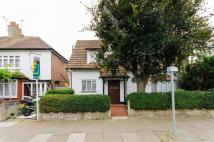 4 bedroom house in Blawith Road, Harrow, HA1