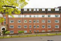 Flat for sale in Sudbury Hill...