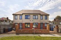 4 bedroom home for sale in Chatsworth Gardens...