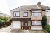 4 bed home for sale in Nathans Road...