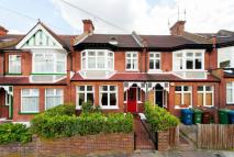 4 bedroom home for sale in Oxford Road, Harrow, HA1