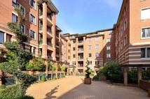 Flat for sale in Chasewood Park...