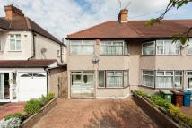 house for sale in Moat Drive, Harrow, HA1