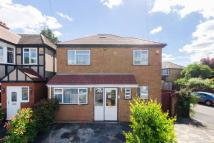 4 bed house for sale in Kenmore Avenue, Kenton...