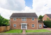 property to rent in Arden Close...