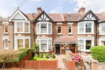 property in Rutland Road, Harrow, HA1
