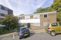 1 bedroom Flat to rent in Sudbury Hill...