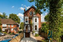 property for sale in London Road, Harrow...