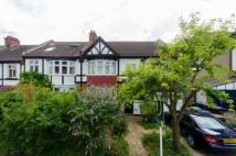 5 bedroom home in Beresford Road, Harrow...