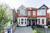 Flat for sale in Woodlands Road, Harrow...