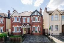 5 bedroom property in Longley Road, Harrow, HA1