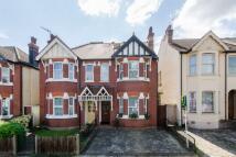 5 bedroom property in Longley Road, Harrow, HA1