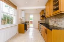 house for sale in Sussex Road, Harrow, HA1