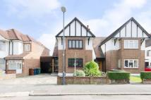 Pinner View house for sale