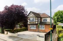Preston Road property to rent