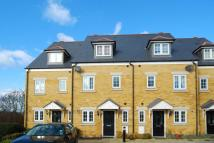 4 bed home to rent in Riverstone Close, Harrow...